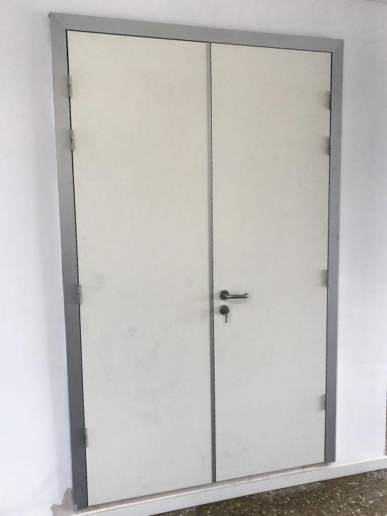 Frentes armarios